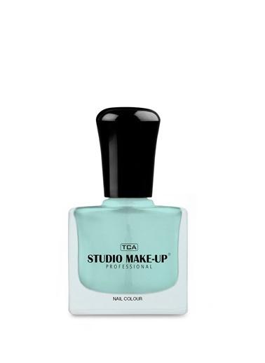 Tca Studio Make Up Naıl Care Cutıcle Remover Renkli
